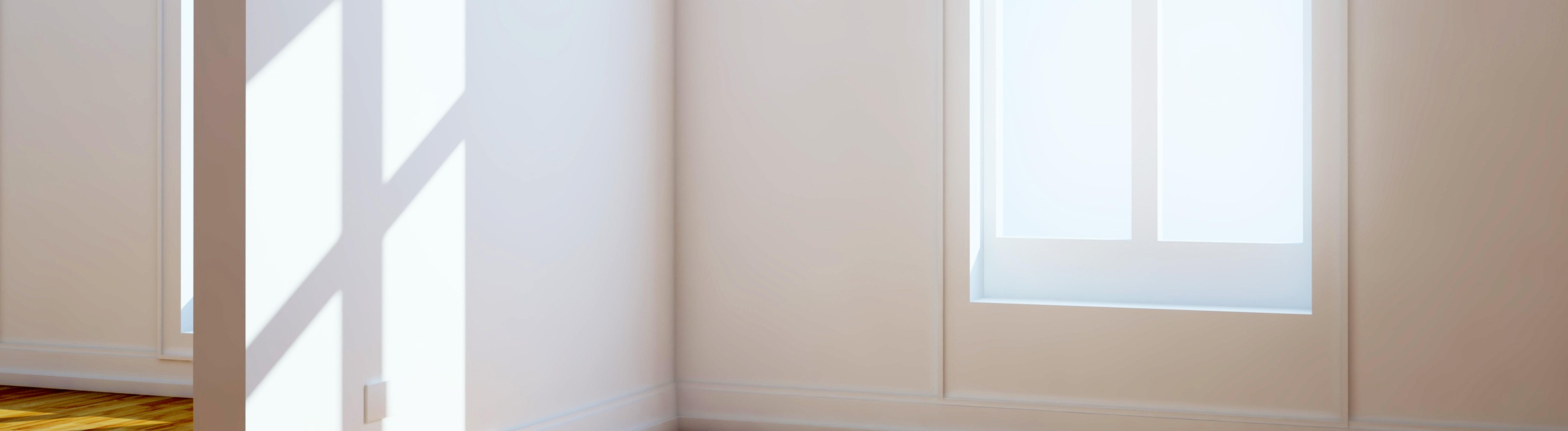 fenster und t renbau paus fenster hambloch gmbh co kg bergheim. Black Bedroom Furniture Sets. Home Design Ideas